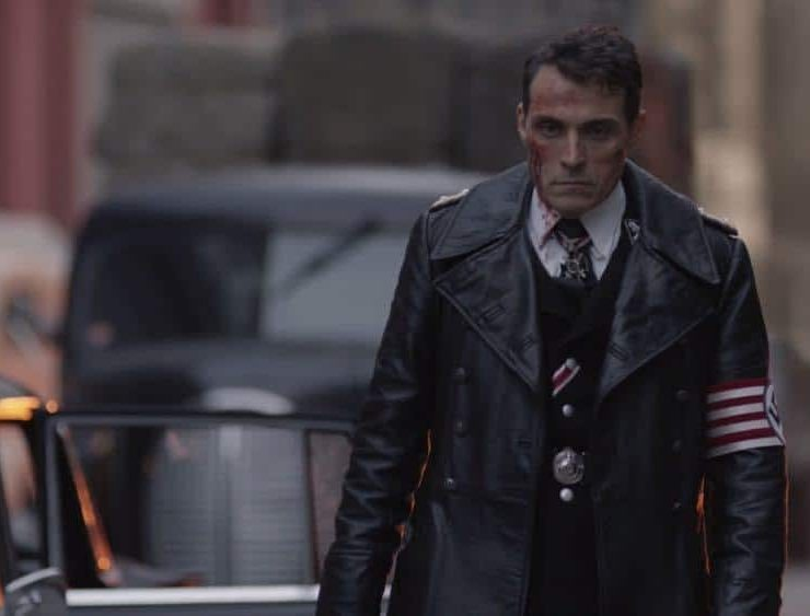 rufus-sewell-the-man-in-the-high-castle