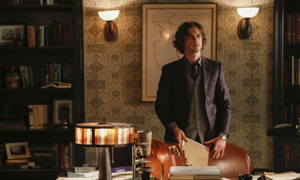 criminal minds season 12 episode 11 photos surface tension seat42f. Black Bedroom Furniture Sets. Home Design Ideas