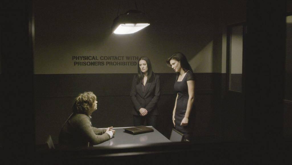 Criminal minds season 2 episode 14 wiki - Bb flashback movie full