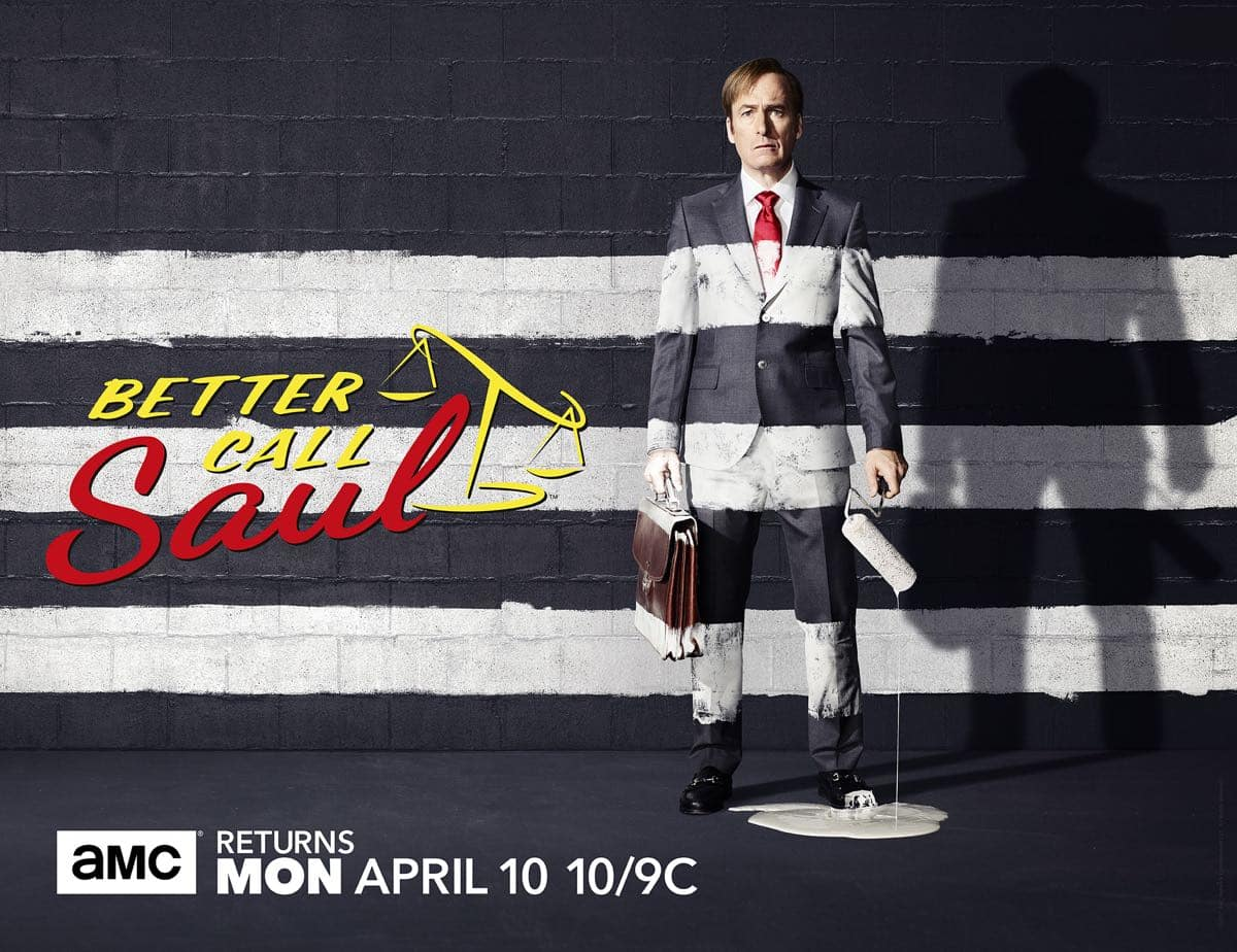 Better-Call-Saul--Season-3-Poster-Key-Art-