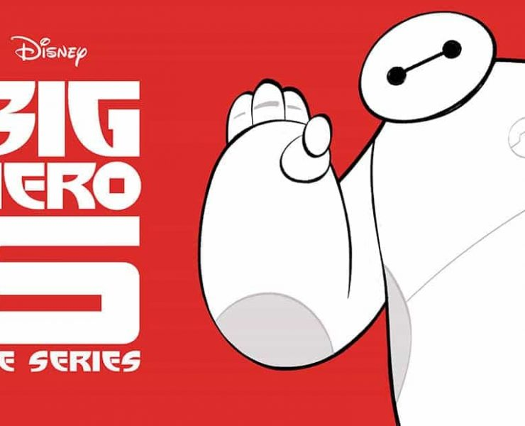 Big-Hero-6-The-Series