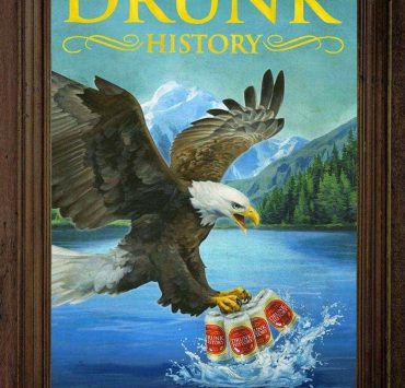 Drunk-History-Season-4-DVD