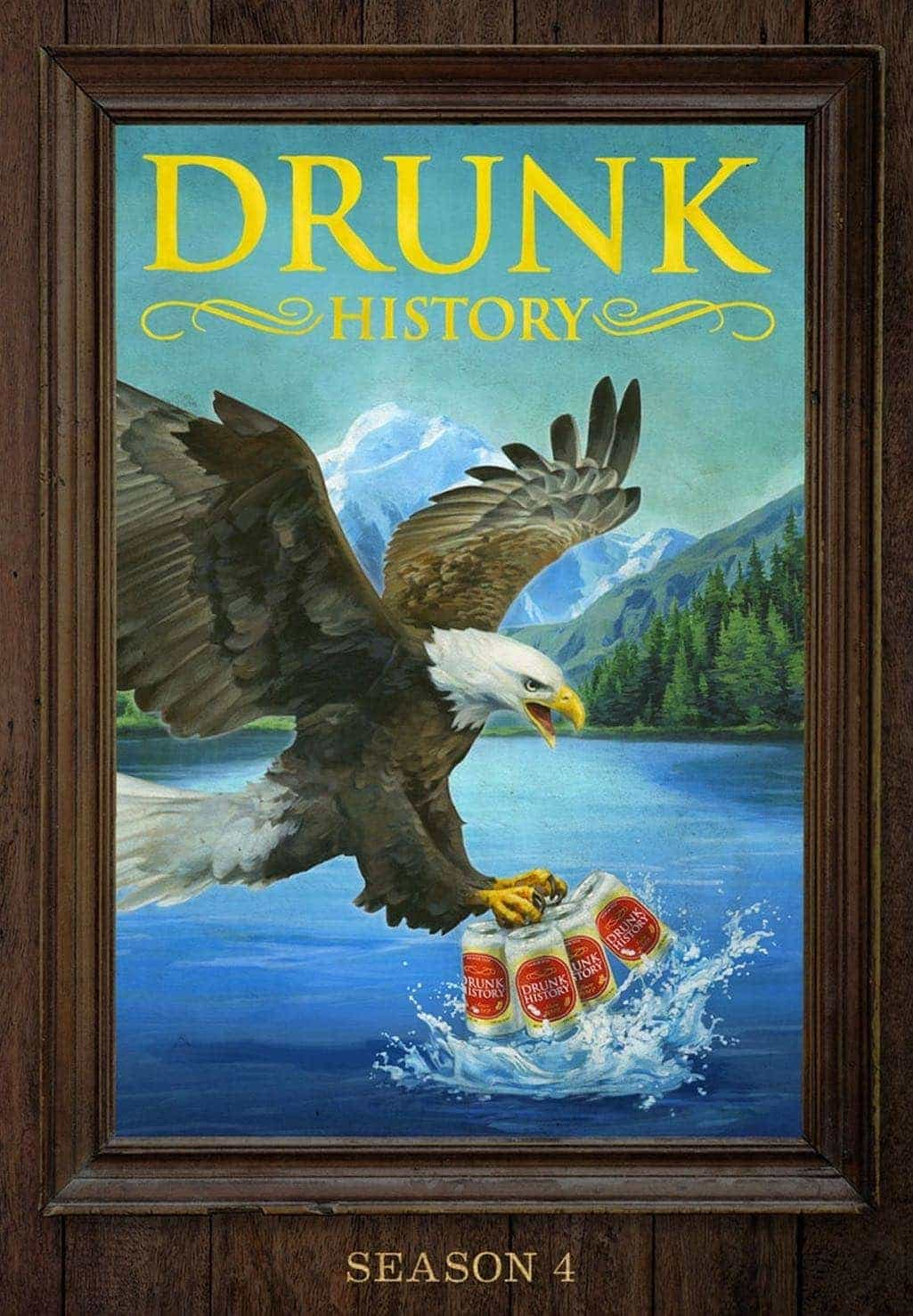 Drunk-History-Season-4-DVD