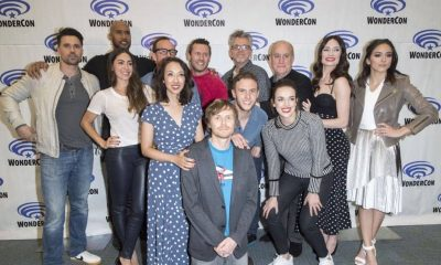 Agents-Of-SHIELD-WonderCon-2017
