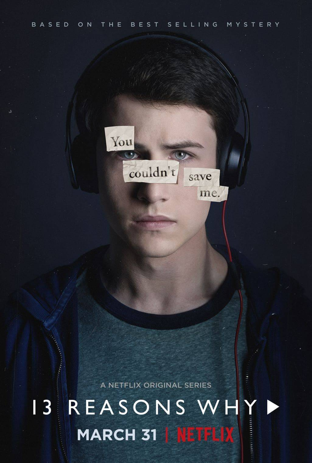 13-Reasons-Why-Character-Poster-Dylan-Minnette-as-Clay-Jensen