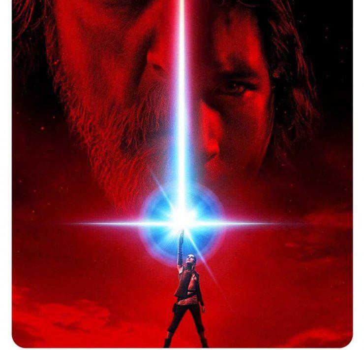 New-STAR-WARS-THE-LAST-JEDI-Poster