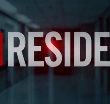 The Resident New FOX TV Series