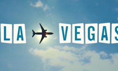 LA To Vegas New FOX TV Series