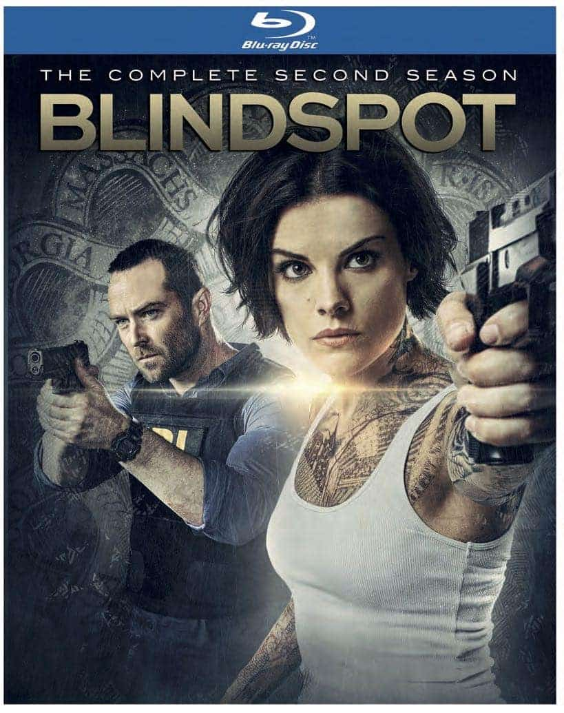 Blindspot-Season-2-Bluray