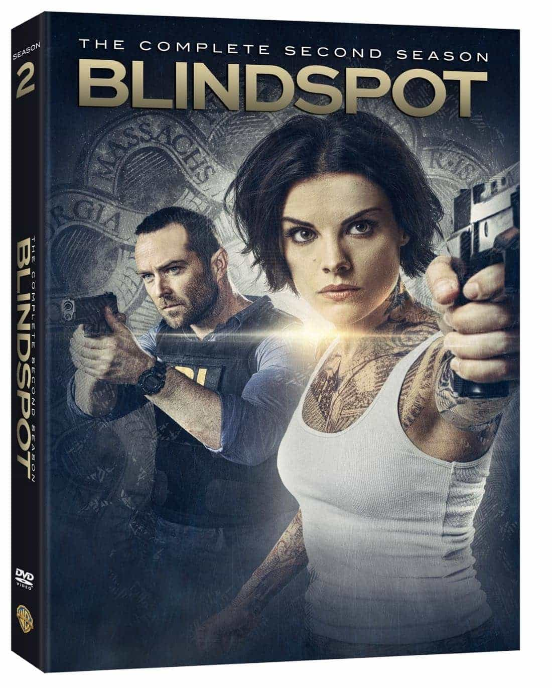 Blindspot-Season-2-DVD-Cover