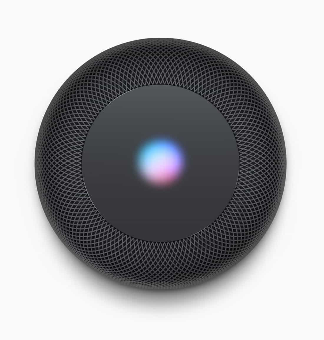 apple homepod-siri-interact