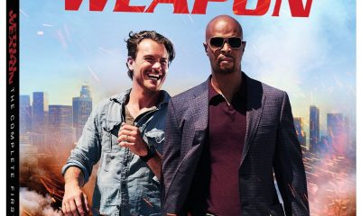 Lethal-Weapon-Season-1-Bluray
