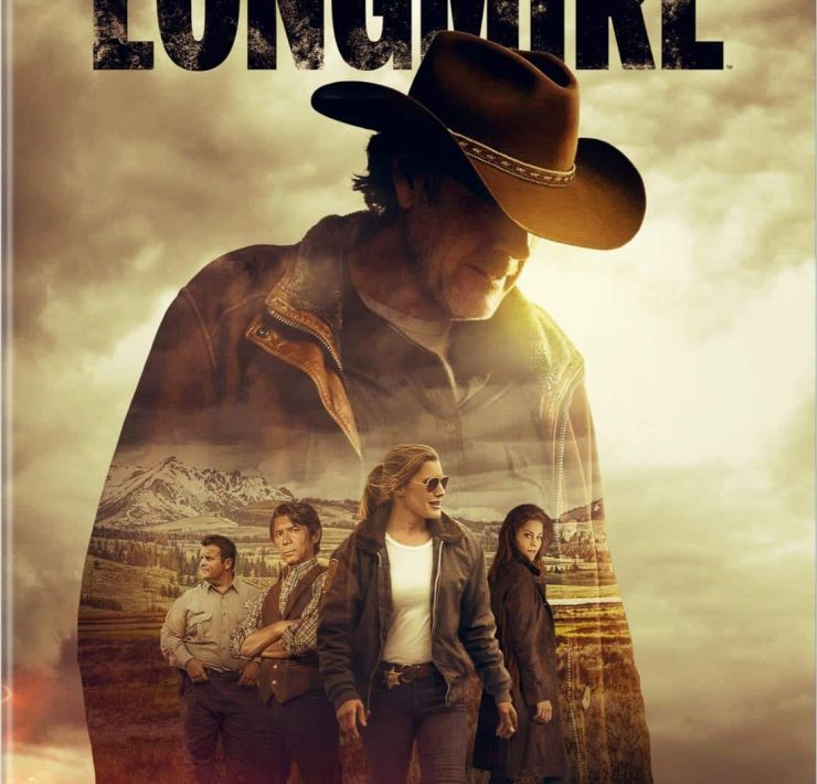 Longmire-Season-5-DVD