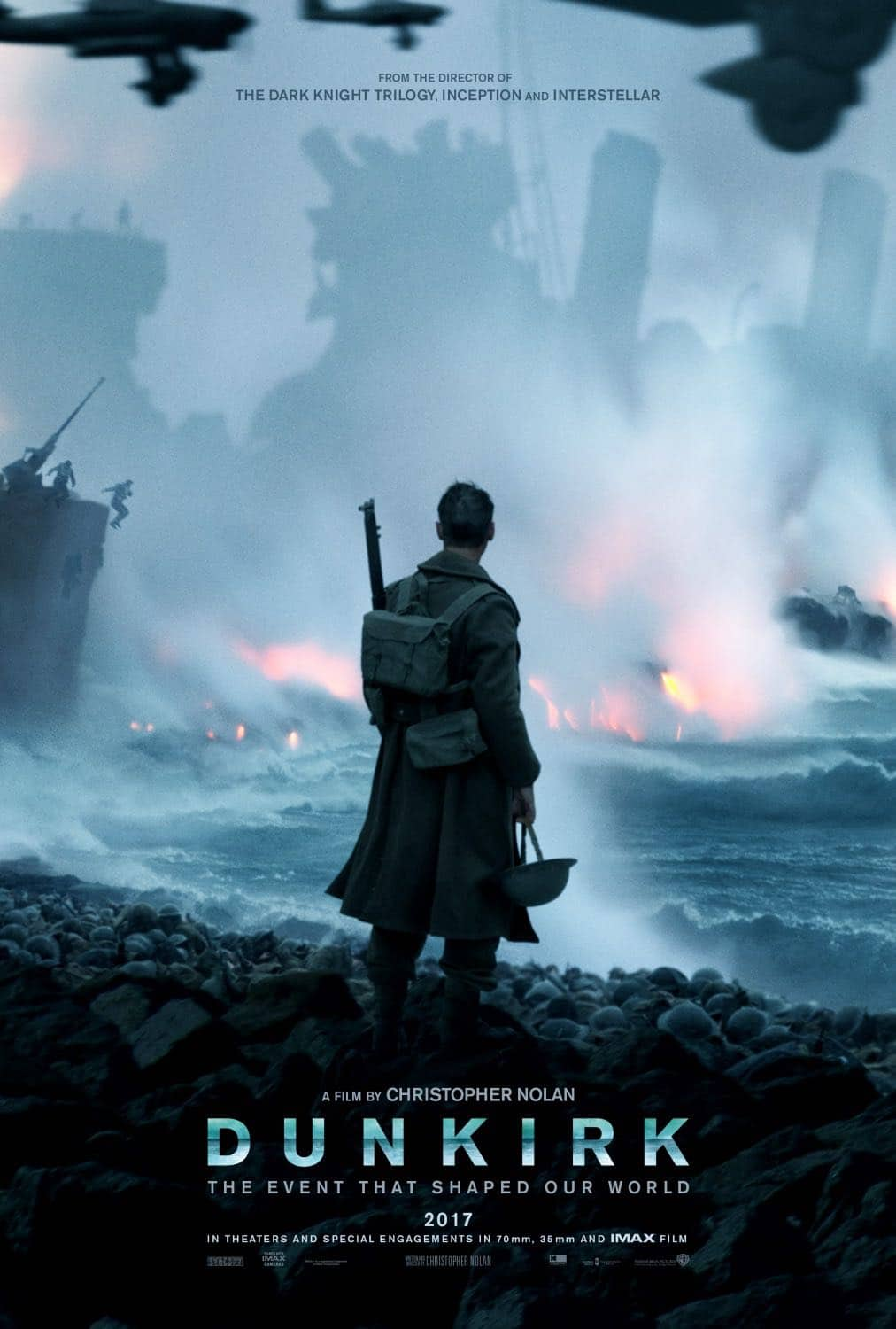 Dunkirk-Movie-Poster