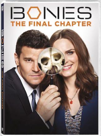 Bones-Season-12-DVD