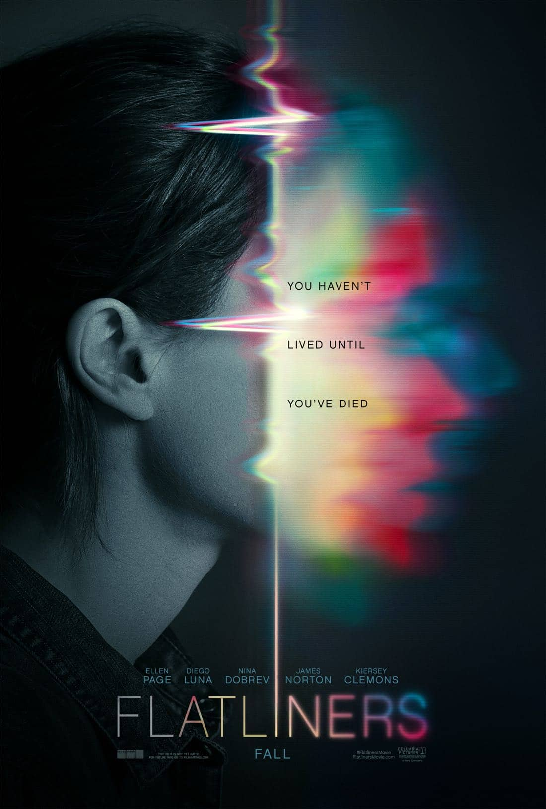 Flatliners-Movie-Poster-2017