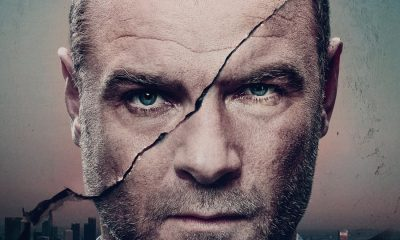 Ray-Donovan-Season-5-Poster