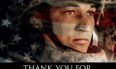 Thank-You-for-Your-Service-Movie-Poster