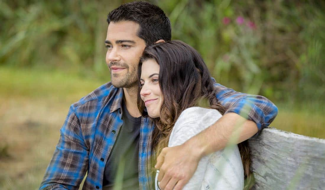Jesse-Metcalfe-Chesapeake-Shores