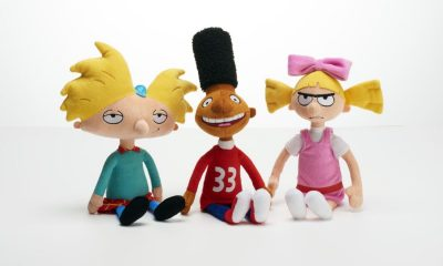 Just_Play_Hey_Arnold_Bean_Plush