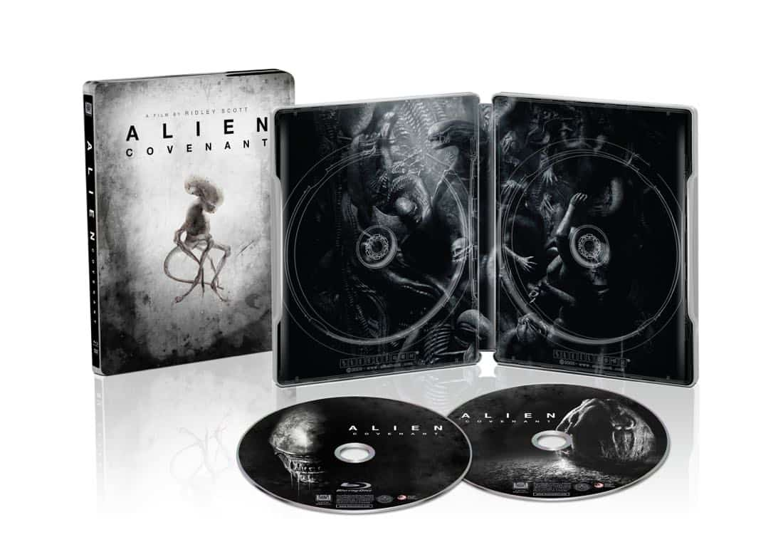 alien-covenant-blu-ray-dvd-dom-AlienCovenantBestBuy_rgb