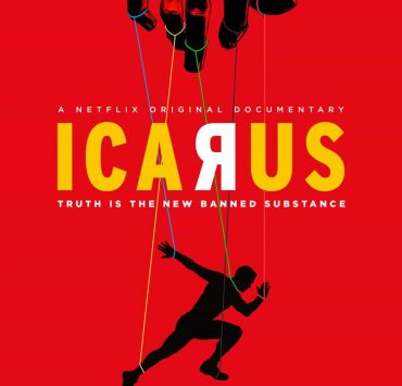 Icarus-Netflix-Poster-Key-Art