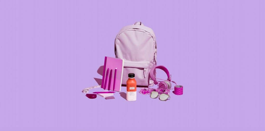 CAFE-BACKPACK-ALL-CHAI