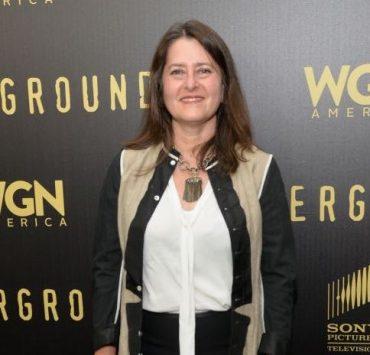 Karyn-Wagner