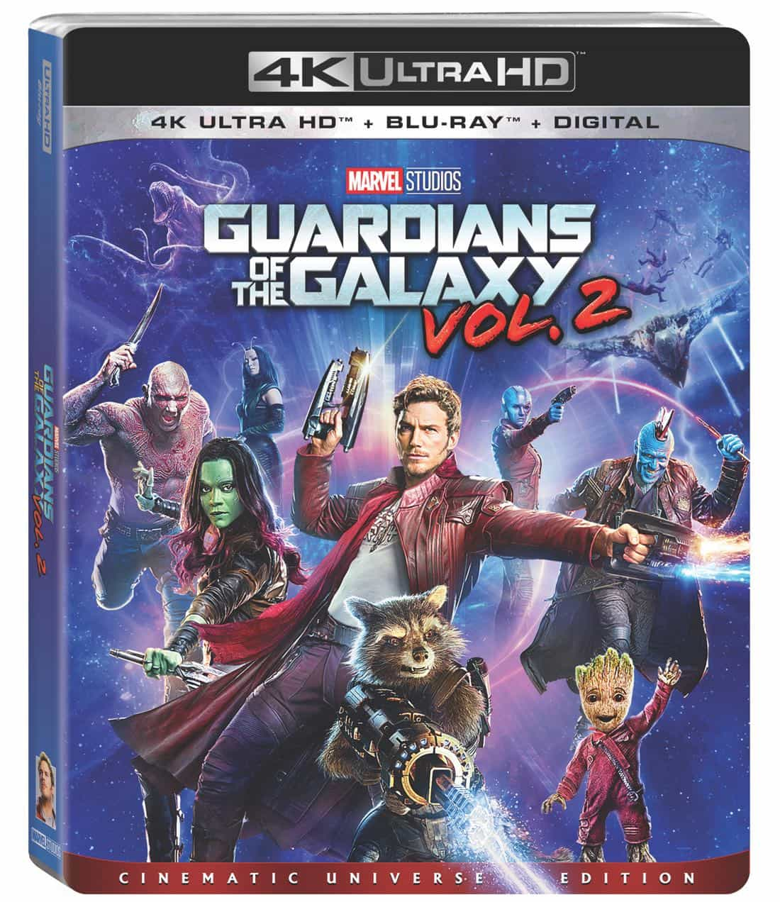 Guardians-of-the-Galaxy-Vol-2-Bluray-4K-Cover