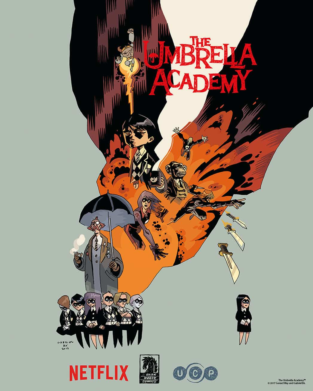 the_umbrella_academy_poster_key_art_netflix