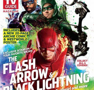 Arrow-Black-Lightning-The-Flash-TVGM-cover