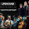 Lifehouse-Switchfoot-Tour