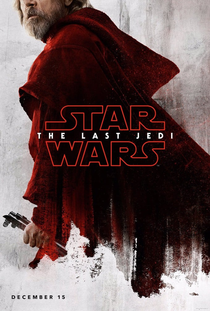 STAR-WARS-THE-LAST-JEDI-Character-Poster-Luke-Skywalker-Mark-Hamill