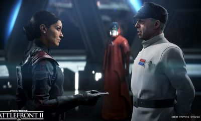 Star-Wars-Battlefront-II_Iden-D23