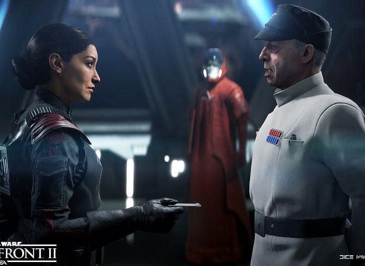 Star-Wars-Battlefront-II_Iden-D23