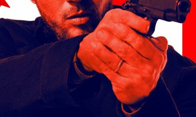SHOOTER-Season-2-Poster-Ryan Phillippe