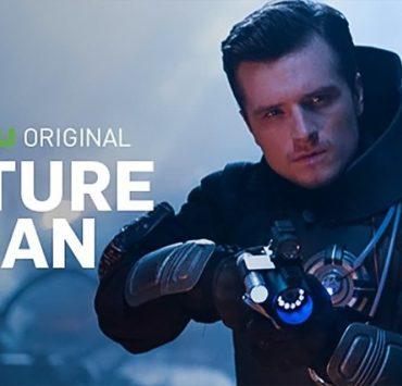 Future-Man-series-tv-hulu