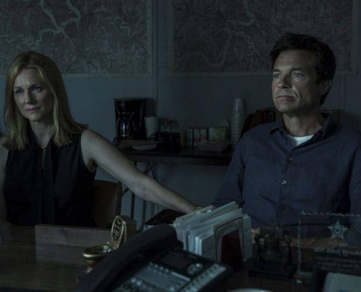 Ozark-Netflix-Season-1