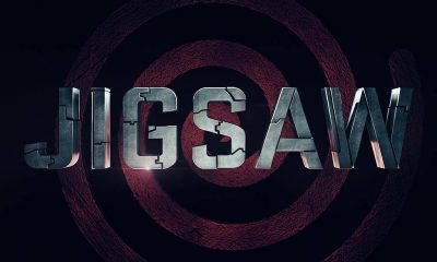 Jigsaw-Movie