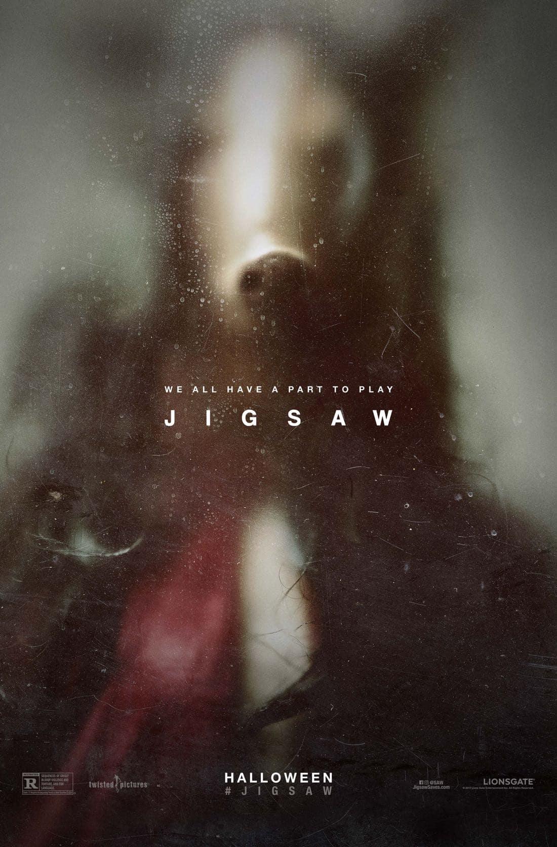 Jigsaw-Movie-Poster