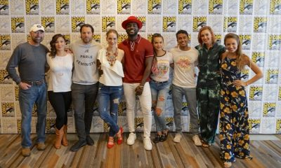 Wynonna-Earp-Cast-SDCC-Comic-Con-2017