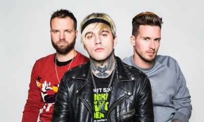 HIGHLY SUSPECT Band