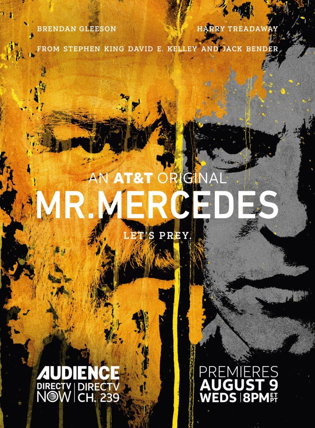 mr_mercedes_season_1_poster