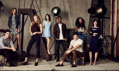 Famous-in-Love-Cast-Freeform