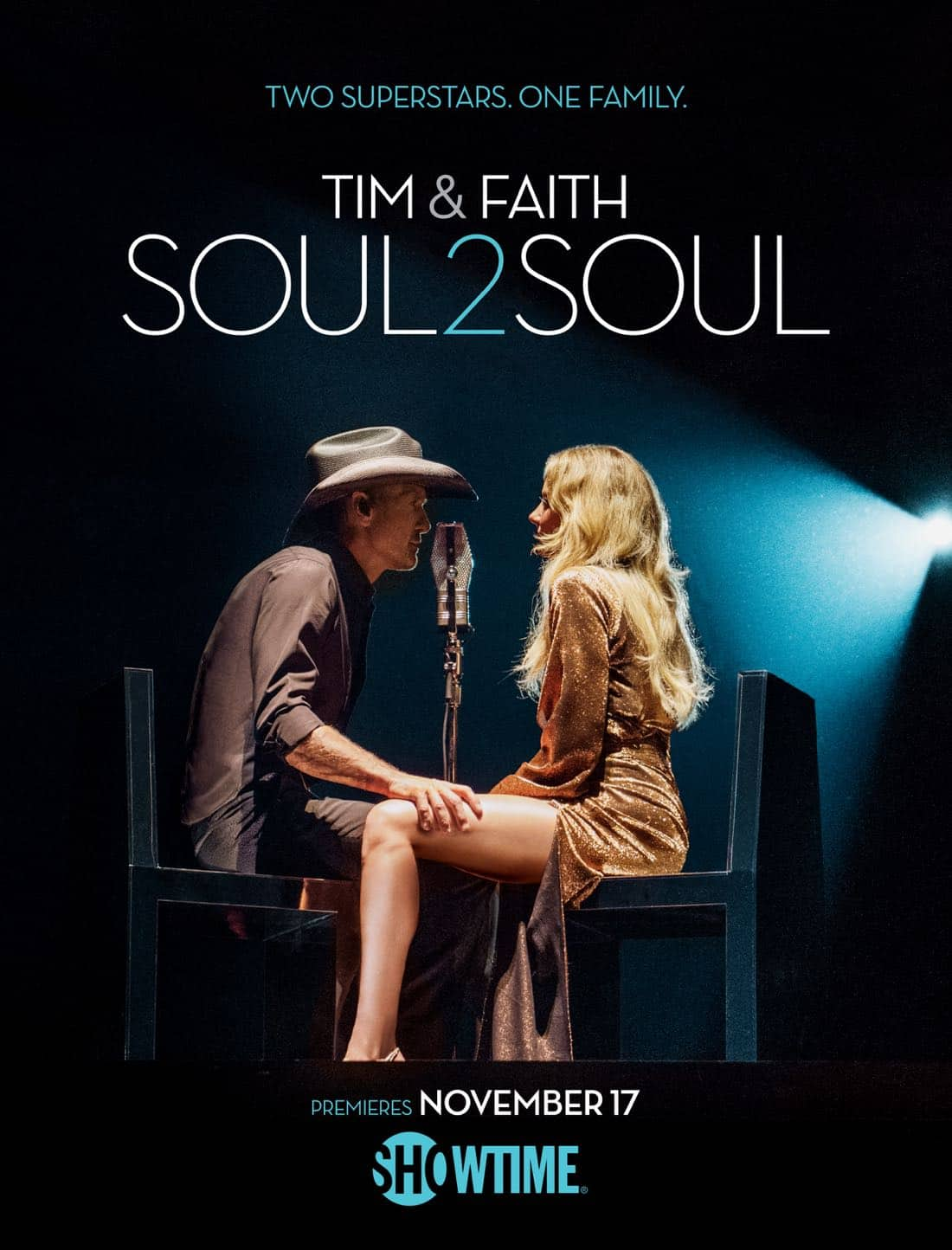 Soul2Soul-Tim-McGraw-and-Faith-Hill
