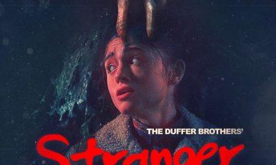 New-Stranger-Things-Season-2-Poster