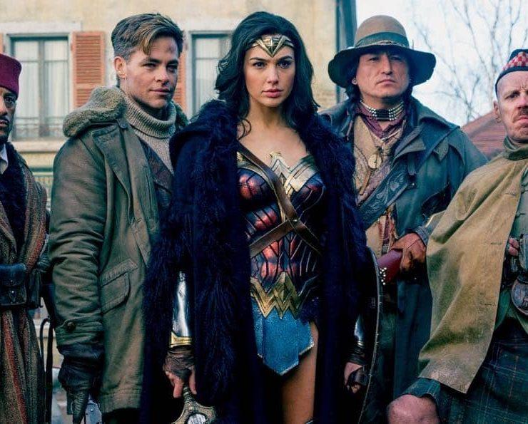 Wonder-Woman-Movie-Cast