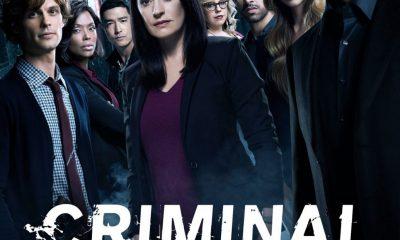 CRIMINAL-MINDS-Season-13-Poster