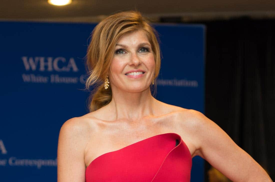 Connie Britton Joins Bravo's Upcoming Dirty John True Crime Anthology Series