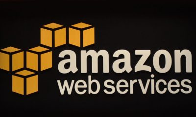 AWS-Amazon-Web-Services-Logo